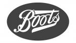 Boots brand logo